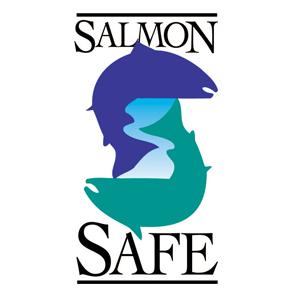 Salmon Safe Certified