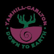 Yamhill-Carlton AVA