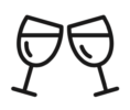 Fairsing Vineyard Wine Club members are encouraged to update member details before the fall 2021 allocation